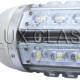 Lampada de LED LPF-18W1 Lux Class Sistemas de Iluminação a LEDs